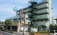 グリーンヴァレー松澤(Green Valley Matsuzawa)